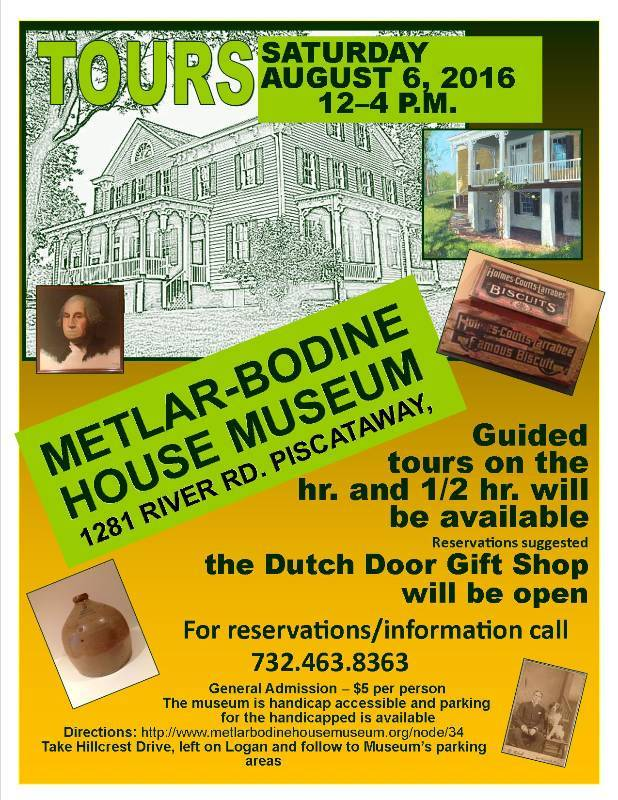 36a46ad39b52728dbc4c_Museum_Tour_Flyer_Aug_6th.jpg
