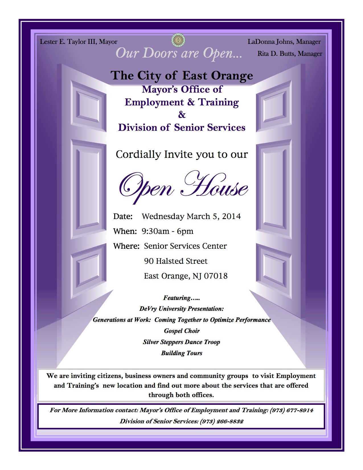 45e4b921000faafdd832_Employment_and_Training_Open_House_March_5_Flyer.jpg