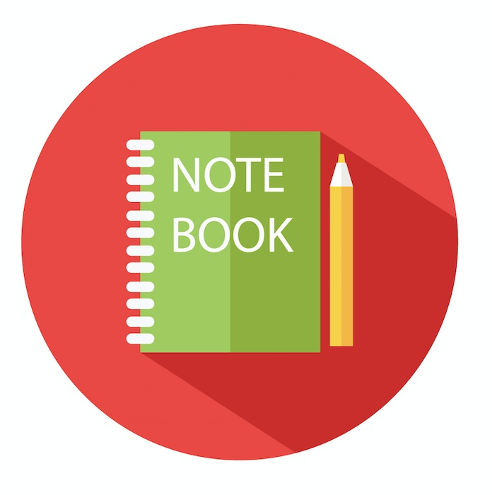 6b8e5f08011e61f66cd2_Education_Note_Book.png