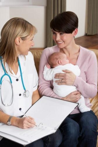 974a0bab12dbafd4cd5c_mother_baby_nurse.jpg
