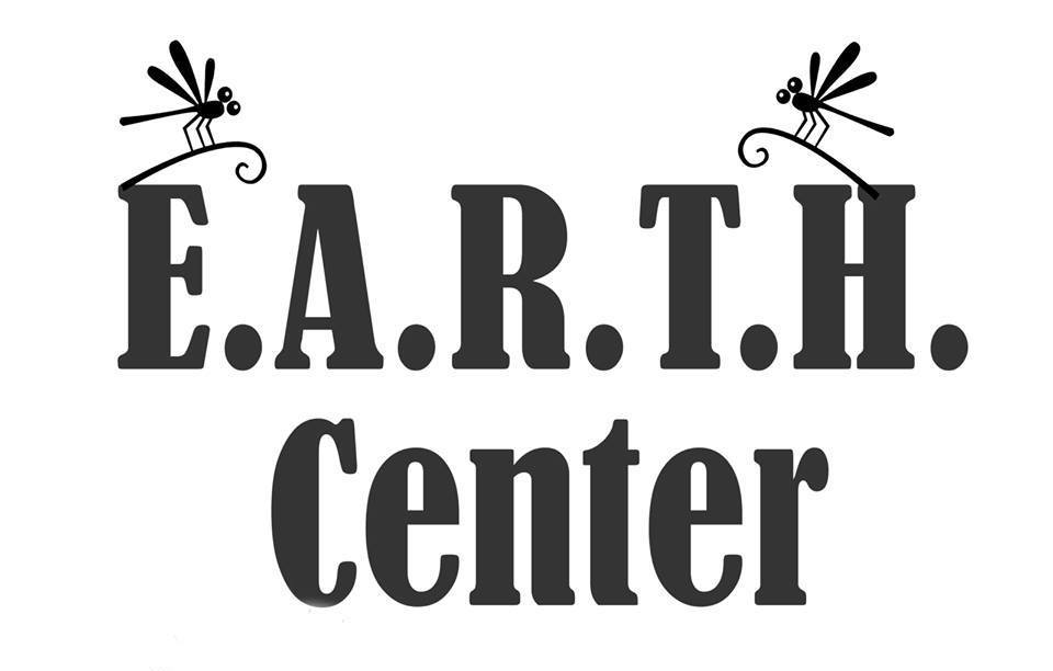 b42c6bb819100aa66047_EARTH_Center.jpg