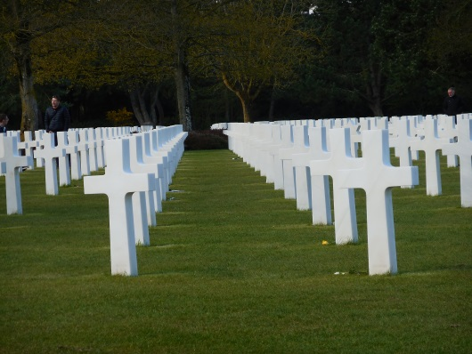 cf4ebdbd78bdbb711690_American_Cemetery_in_Normandy__France.jpg