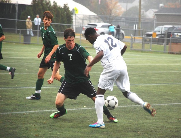 fd00845fae2d34e0d9b9_livingston_boys_soccer_v_west_orange_10-13-11_028.jpg
