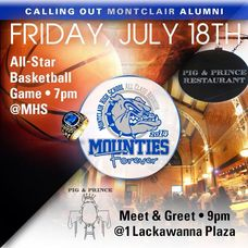 Montclair H.S. All Class Reunion Less Than a Week Away, photo 4
