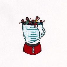Carousel image 2b9039bcfba30ea1a223 blendedfinal2