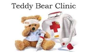 Urgent Care Center to Hold Free Teddy Care Clinic During Berkeley Heights Street Fair, photo 1