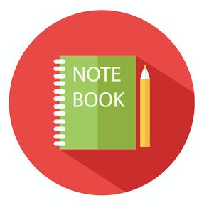 Carousel_image_6b8e5f08011e61f66cd2_education_note_book