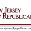 Small_thumb_ded9a4a2f199e1f5fd05_nj_assembly_republicans