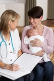 Thumb_974a0bab12dbafd4cd5c_mother_baby_nurse