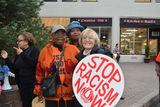 Thumb_ed891f2146b7827de4a9_end.racism