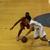 Tiny_thumb_369be1970766986f0b19_basketballjavondribble