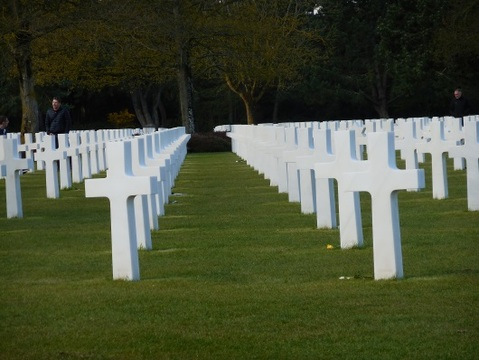 Top_story_cf4ebdbd78bdbb711690_american_cemetery_in_normandy__france