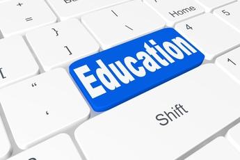 Top_story_dda9a944265a3fe4a0df_d6a1521a4266b9531784_education