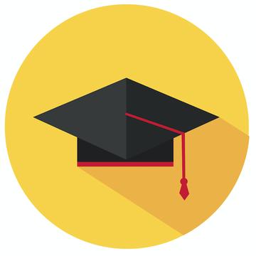 Top_story_f30b388cf72bd4e4f9a6_cfab132204b42722b08b_education_graduation
