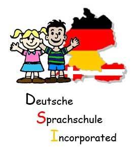 03e66e0105b248f08625_Sprachschule-Logo.jpg