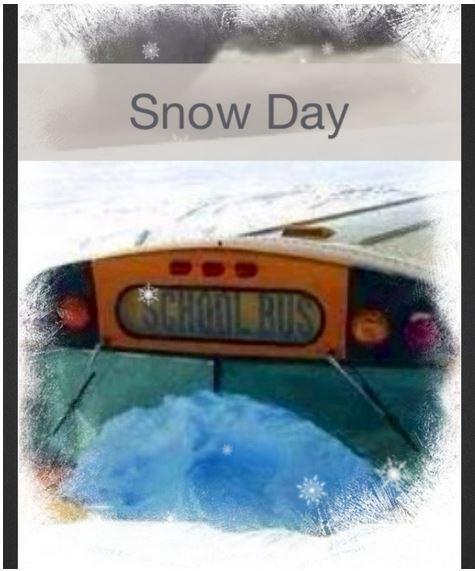25f50bdbe2e9ba012c49_snowday.JPG