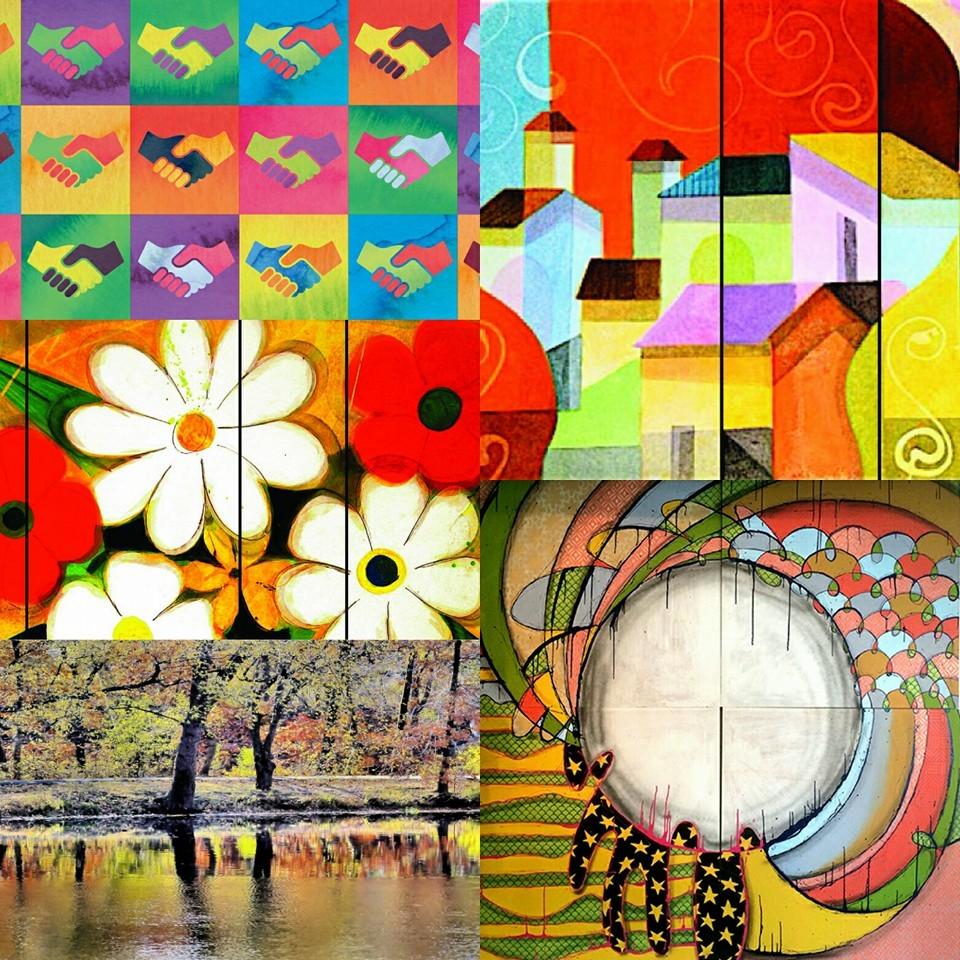 2fc84c51808fda5b72ec_Art_Outside_the_Box-Elizabeth.jpg