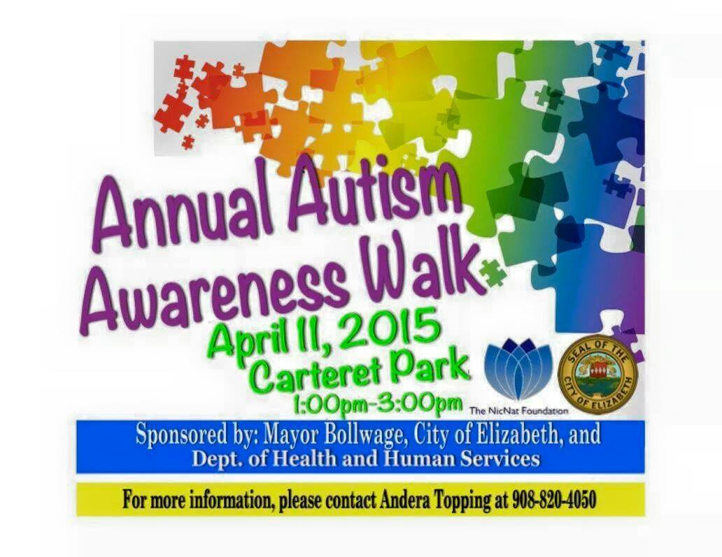 68d4a850a381e98f886f_Autism_Awareness_Walk.jpg