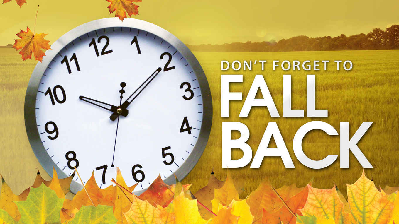 79732659f687d05679c9_fall-back-clock.jpg
