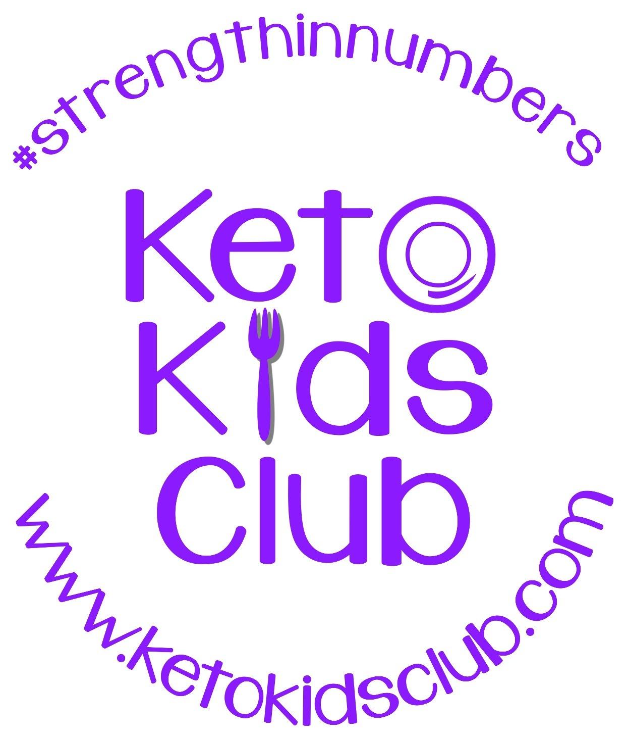 924657c4378be1e37d4f_KetoKidsClubLogo_web2.jpg