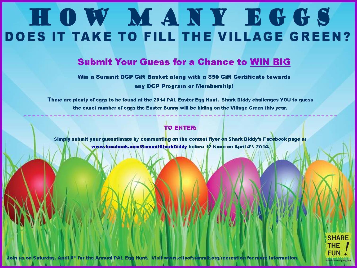 93878e9ff676f0833c4a_How_Many_Eggs.jpg