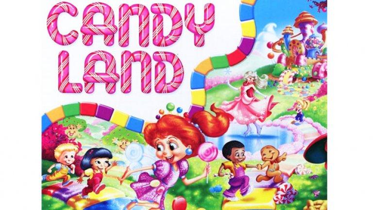 d4751196db7b095b271c_candy_land_game.jpg