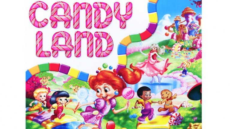 d4751196db7b095b271c_candy_land_game.jpg
