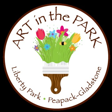 ea78f9999efc959144dd_art-in-the-park-logo.png