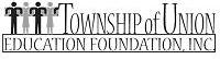 f232c1efcfbdb7d0a2b3_education_foundation_logo.jpg