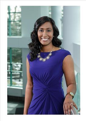Julie Kidangan, D.O., Family Medicine, Mountainside Medical Group