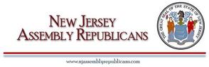 Carousel_image_40088196c72290eb37ef_nj_assembly_republicans