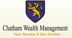 Chatham Wealth Management | photo 1