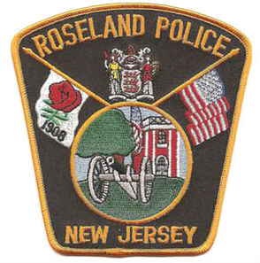 Fatal Crash Early Saturday Morning on Rt. 280, Roseland; Young Woman Killed, photo 1