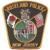 Small_thumb_96139e4e2f870efe8726_roseland_police_badge