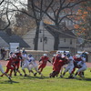 Small_thumb_d34739cc10b9bf948933_westfield_vs_plainfield_by_clara