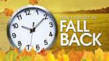 Thumb_79732659f687d05679c9_fall-back-clock