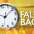 Tiny_thumb_79732659f687d05679c9_fall-back-clock