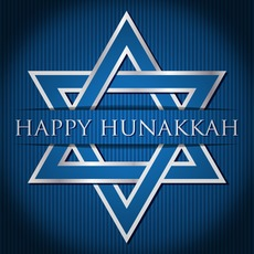 Top_story_461ec4250833ae393ea0_happy_hannukah
