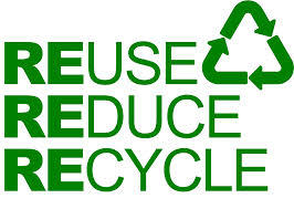069478ca051e563d4689_recycling.jpg