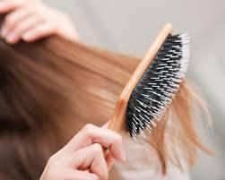 0e43d3bd241f360e252b_81b6bf953c69c1e36f1f_hairbrush.jpg