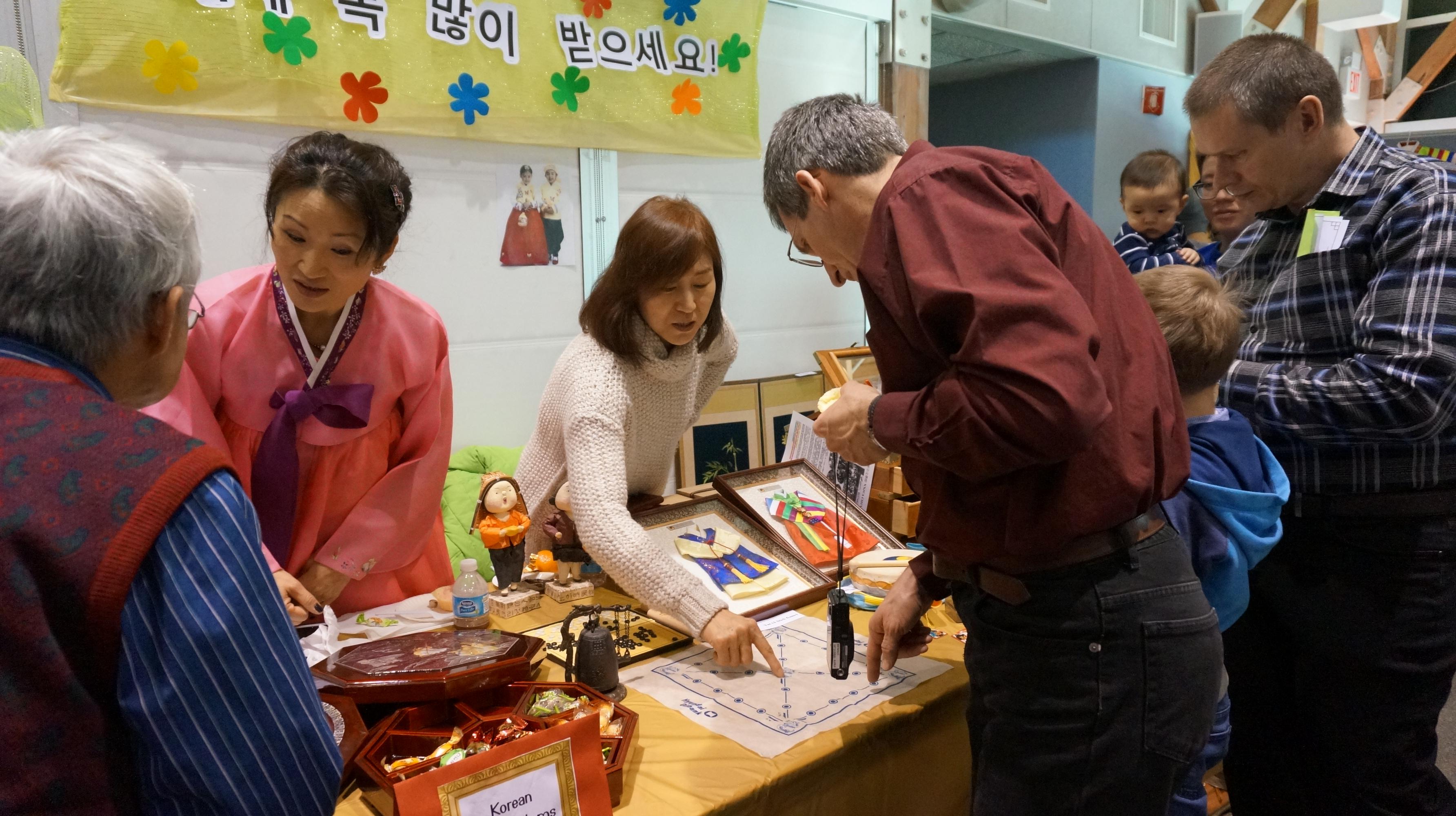 2209f2ab85b6ec6d3a81_Korean_2.JPG