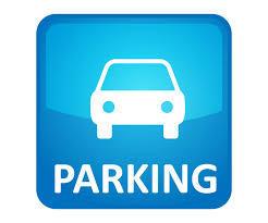 2eee97a290ed3a79ad91_Parking.jpg