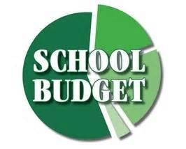 3ae0de8abac48b969176_e085445afef460da4cab_school_budget.jpg