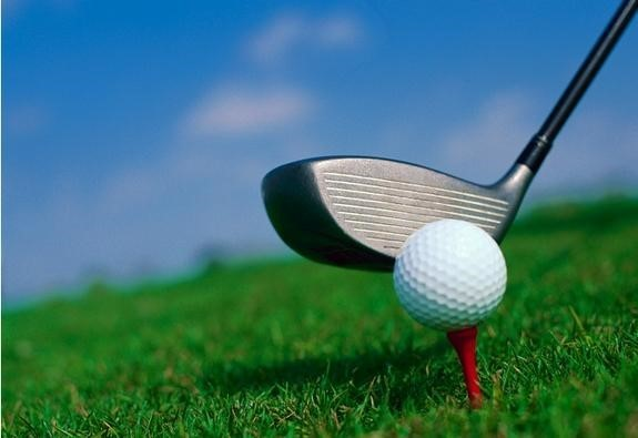 7d2a39784ca604fa710e_golf.jpg