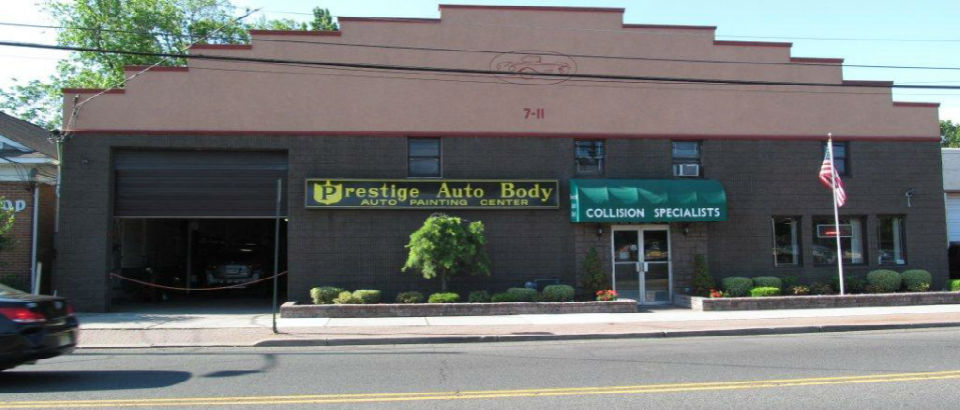 909f648ffd83690528c5_Prestige_Auto_Body.jpg