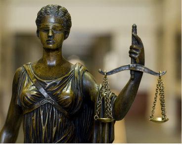aed7c006b7cb554f13e2_Courts_-_Justice.jpg