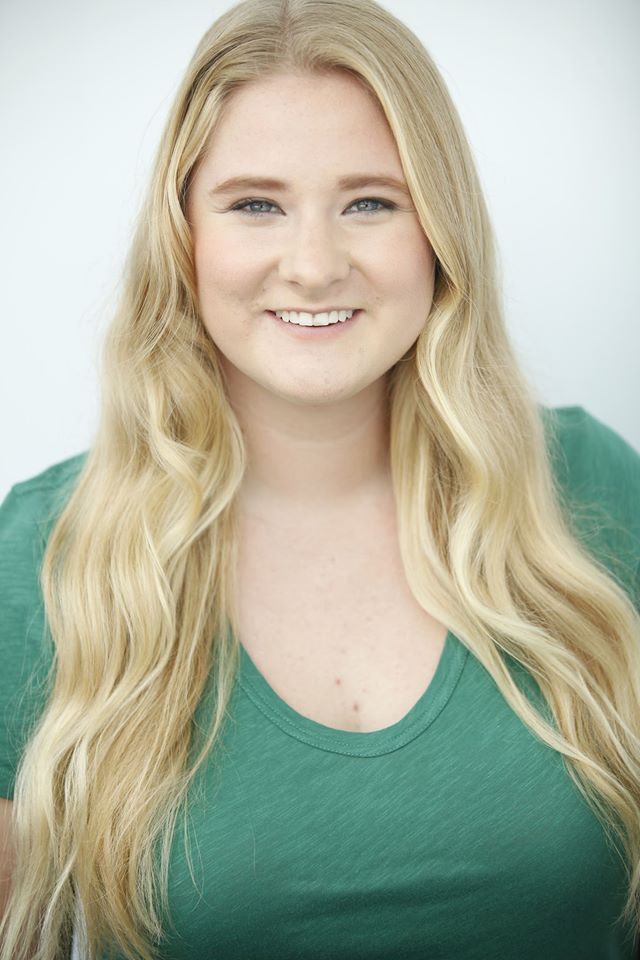 """Madison's Julia Craig to Sing in Paper Mill's """"The Hunchback of Notre Dame"""""""