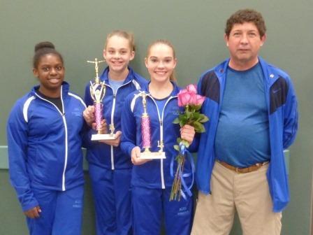 f1bd095d33451b5c8eaf_YMCA_State_Champions.jpg