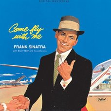 Carousel_image_166a296c5c5ed08b63ef_sinatra_come_fly_with_me