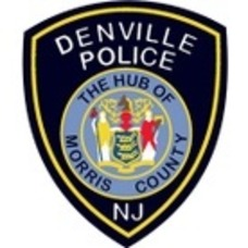 Two Adult Deaths Being Investigated in Denville, photo 1
